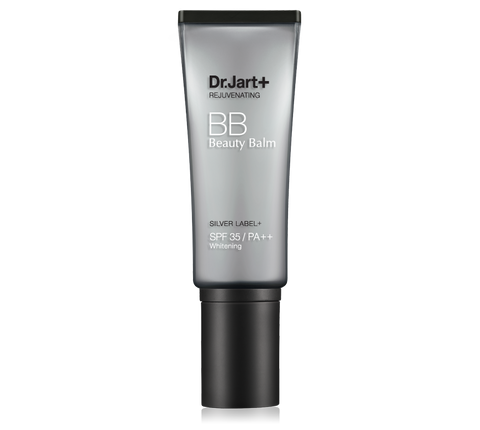 [Dr.Jart+] Rejuvenating Beauty Balm