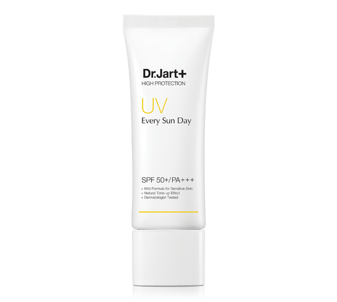 [Dr.Jart+] Every Sun Day SPF50+/PA+++