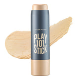 [ETUDE HOUSE] Play 101 Stick Foundation
