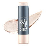 [ETUDE HOUSE] Play 101 Stick Multi Color
