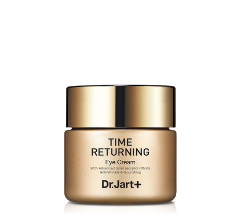 [Dr.Jart+] Time Returning Eye Cream