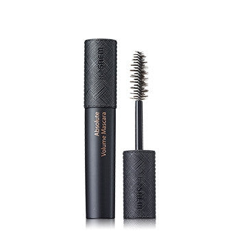 [the SAEM] The Saem Absolute Volume Mascara