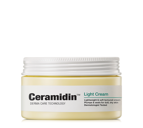 [Dr.Jart+] Ceramidin Light Cream