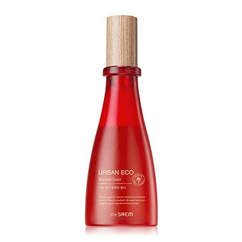 [the SAEM] Urban Eco Waratah Toner