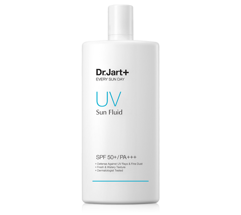 [Dr.Jart+] Every Sun Day Sun Fluid