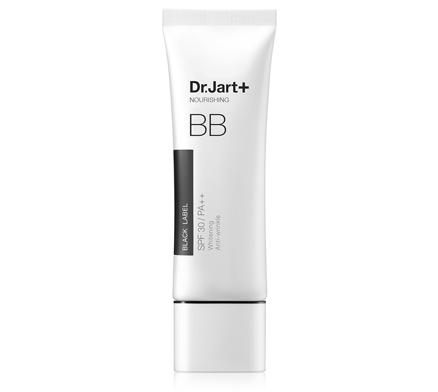 [Dr.Jart+] Black Label Nourishing Beauty Balm