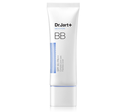 [Dr.Jart+] Dis - A Pore Beauty Balm