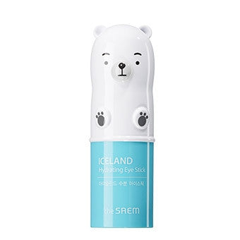 [the SAEM] Iceland Micro Hydrating Eye Stick