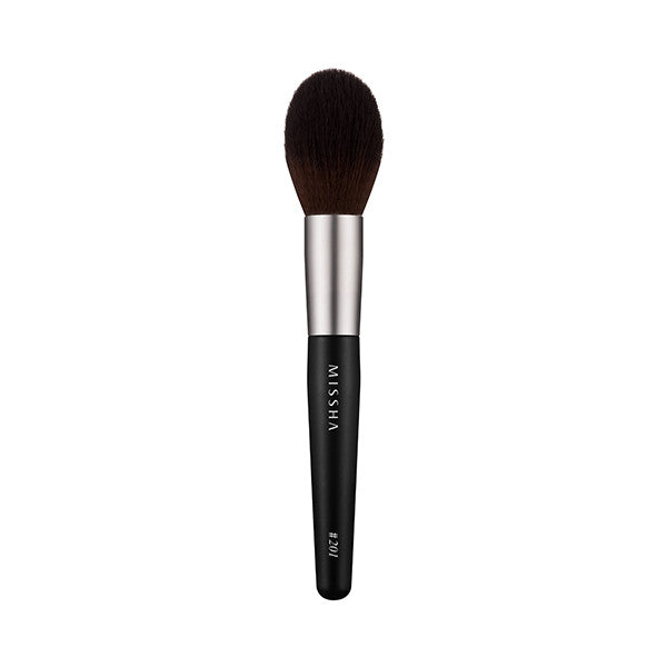 [MISSHA] Artistool Powder Brush #201