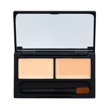 [3CE] Duo Cover Concealer