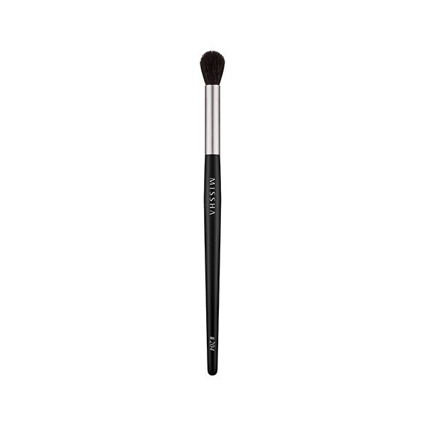 [MISSHA] Artistool Blending Brush #204