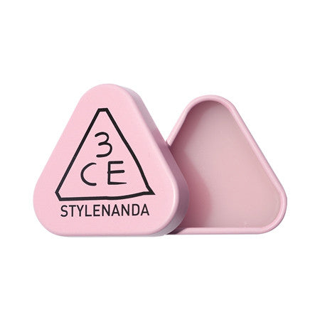 [3CE] TINTED TREATMENT LIP BALM