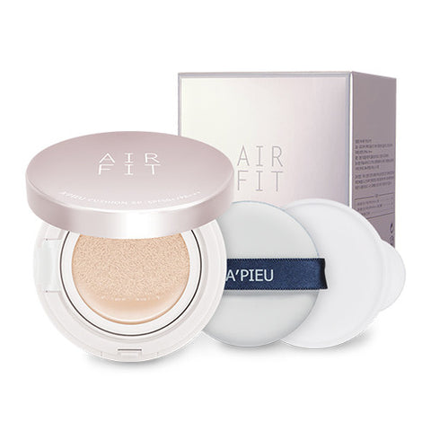 [APIEU] Air Fit Cushion XP SET (Cover_#21)