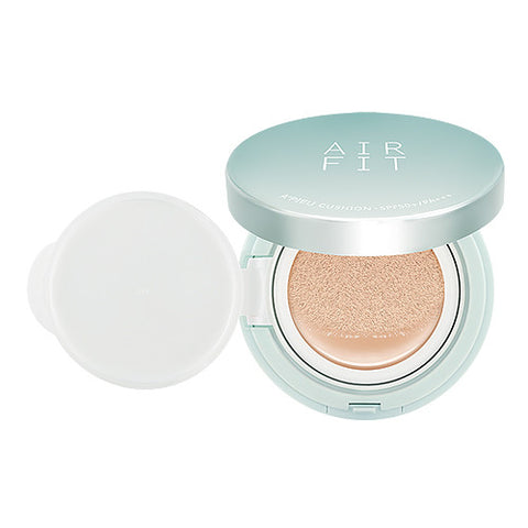 [APIEU] Air-fit Cushion - 21