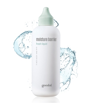 [GOODAL] Moisture Barrier Fresh Liquid