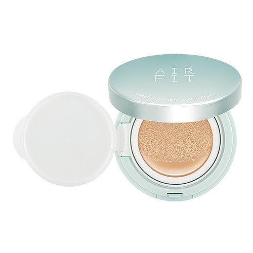 [APIEU] Air Fit Cushion #23