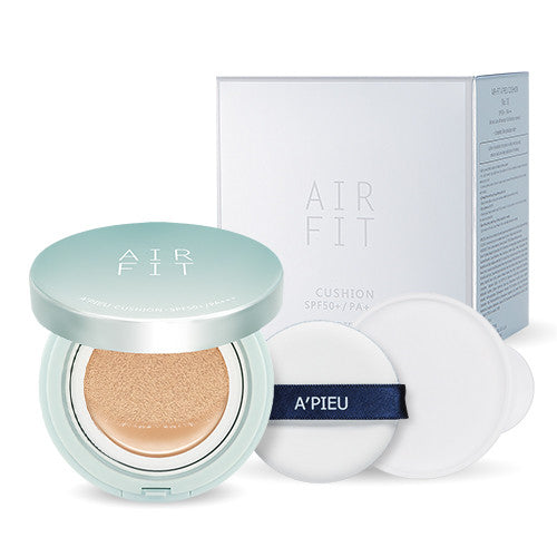 [APIEU] Air Fit Cushion Set #23