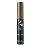 [Aritaum] IDOL Brow Gel Tint