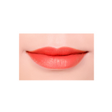 [APIEU] Color Lip Pencil (Matte) [OR02_Hello Good Bye]