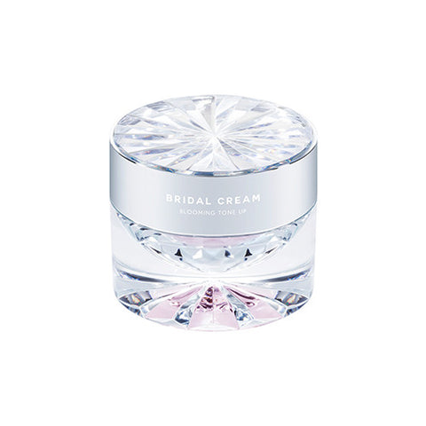[MISSHA] Bridal Cream [Blooming Tone Up]