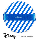 [THE FACE SHOP] BB Power Perfection Cushion SPF50+/PA+++_Donald Duck (Disney)