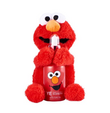 [IT'S SKIN] Power 10 Formula Special Edition - Sesame Street