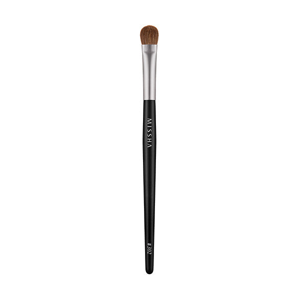 [MISSHA] Artistool Shadow Brush #302