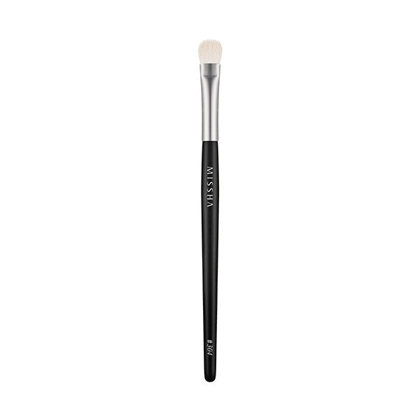 [MISSHA] Artistool Shadow Brush #304