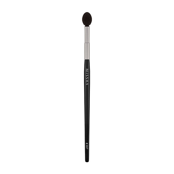 [MISSHA] Artistool Shadow Brush #307