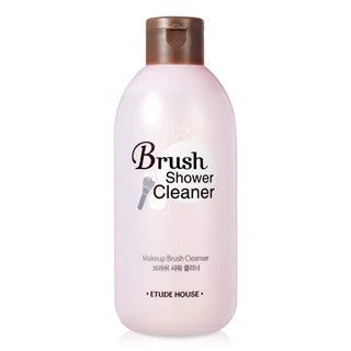 [ETUDE HOUSE] Brush Shower Cleaner