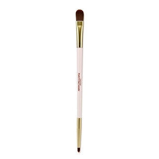 [ETUDE HOUSE] My Beauty Tool Brush 110 Dual Concealer