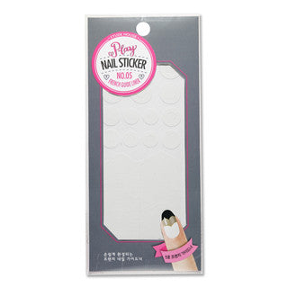 [ETUDE HOUSE] Play Nail Sticker French Guide Liner