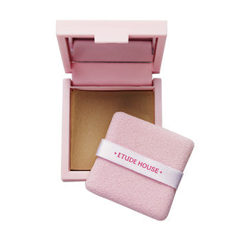 [ETUDE HOUSE] My Beauty Tool Blotting Paper Pact