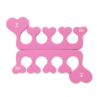 [ETUDE HOUSE] My Beauty Tool Lovely Etti Toe Separator