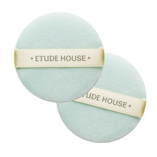 [ETUDE HOUSE] My Beauty Tool Micro Microfibre Puff