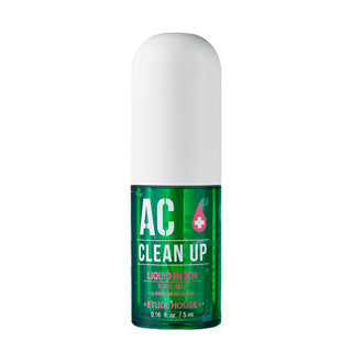 [ETUDE HOUSE] AC Clean Up Liquid Patch
