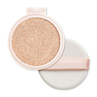 [ETUDE HOUSE] Real Powder Cushion SPF50+ PA+++ (Refill)