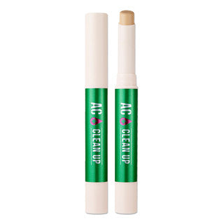 [ETUDE HOUSE] AC Clean Up Mild Concealer