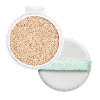 [ETUDE HOUSE] AC Clean up Mild BB Cushion Refill