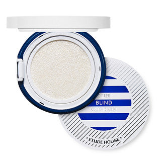 [ETUDE HOUSE] Sun Blind Cushion SPF50+/PA+++