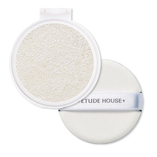 [ETUDE HOUSE] Sun Blind Cushion SPF50+/PA+++ (Refill)
