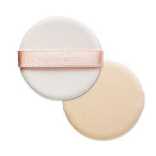 [Etude House] My Beauty Tool Slim Air Puff