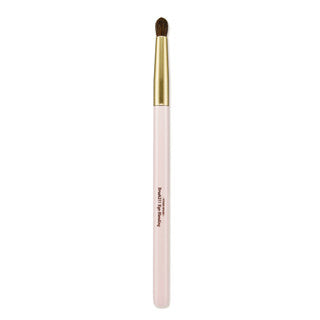 [ETUDE HOUSE] My Beauty Tool Brush 311 Shadow Blending