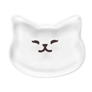 [ETUDE HOUSE] My Beauty Tool Silicon Puff