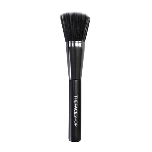[THE FACE SHOP] Daily Beauty Tools Highlighter Brush