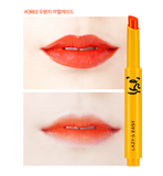 [Holika Holika] LASY&EASY Melting Lip Button