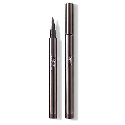 [espoir] Colormakeup Eye Clear Line Pen Liner