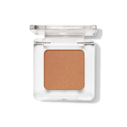 [espoir] Colormakeup Eye Eyeshadow Satin