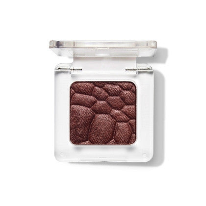 [espoir] Colormakeup Eye Eyeshadow Leather
