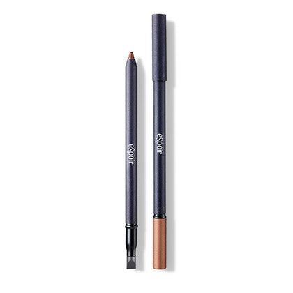 [espoir] Colormakeup Eye Colorpainting Waterproof Eye Pencil